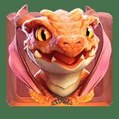 ทดลองเล่นสล็อต Dragon Hatch เกม ล่าสุด 10 อันดับ